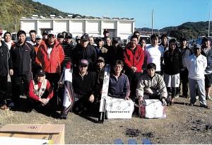 6熊本支部報告集合写真