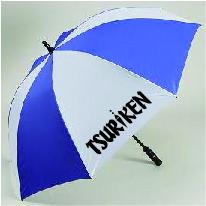 170710_tsuriken傘イメージ