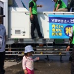 171008_苅田稚魚放流09