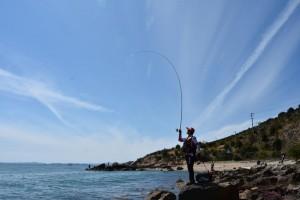 釣り_野口選手3