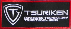 TG+新Tsurikenロゴ