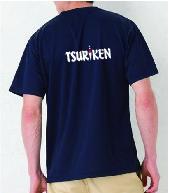 TシャツⅡ後