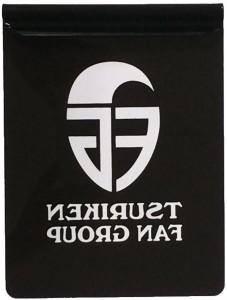 プレスボード(FG)